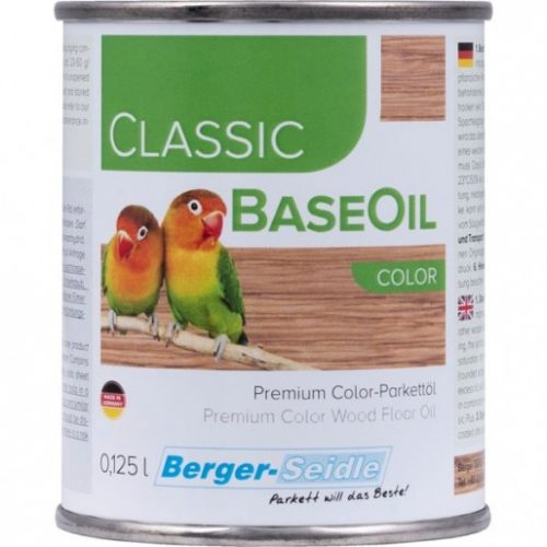 Classic BaseOil