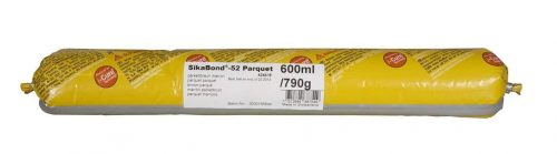 Клей SikaBond-52 Parquet